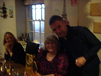 Skipton_italian_group_Christmas_dinner